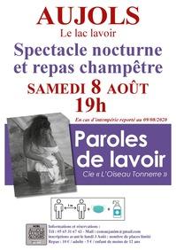 Paroles de lavoir  20-07-2020-page-001