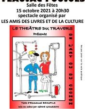 @Theatre du travers2