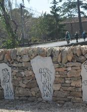 11avril_pierres dessinées@P. Monniaux