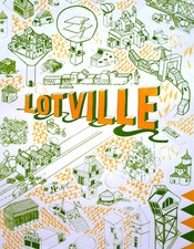 Lotville-affiche2