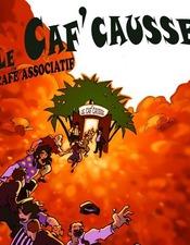 caf-causse-logo