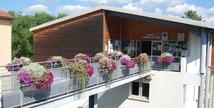 Office de Tourisme Cahors Vallée du Lot - Bureau d'information de Lalbenque - Lalbenque