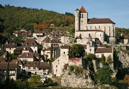 150901-img-St-Cirq-Lapopie-Lot-Tourisme---PNRCQ---J.Morel