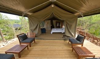 Moyenne Lodge - Sauliac-sur-Célé