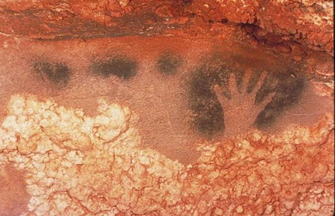 Grotte du Pech-Merle 7 - Cabrerets