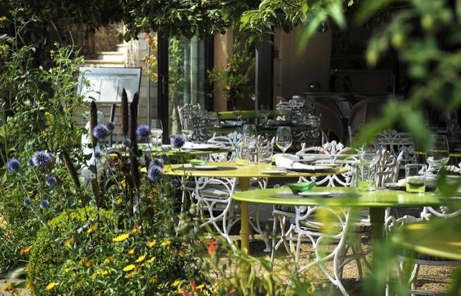Hôtel Restaurant Le Pont de l'Ouysse 3 - Lacave