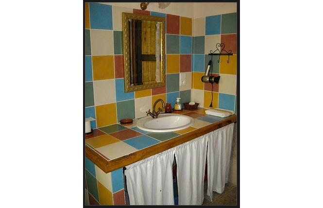 La Maison De Felicien 3 - Larnagol